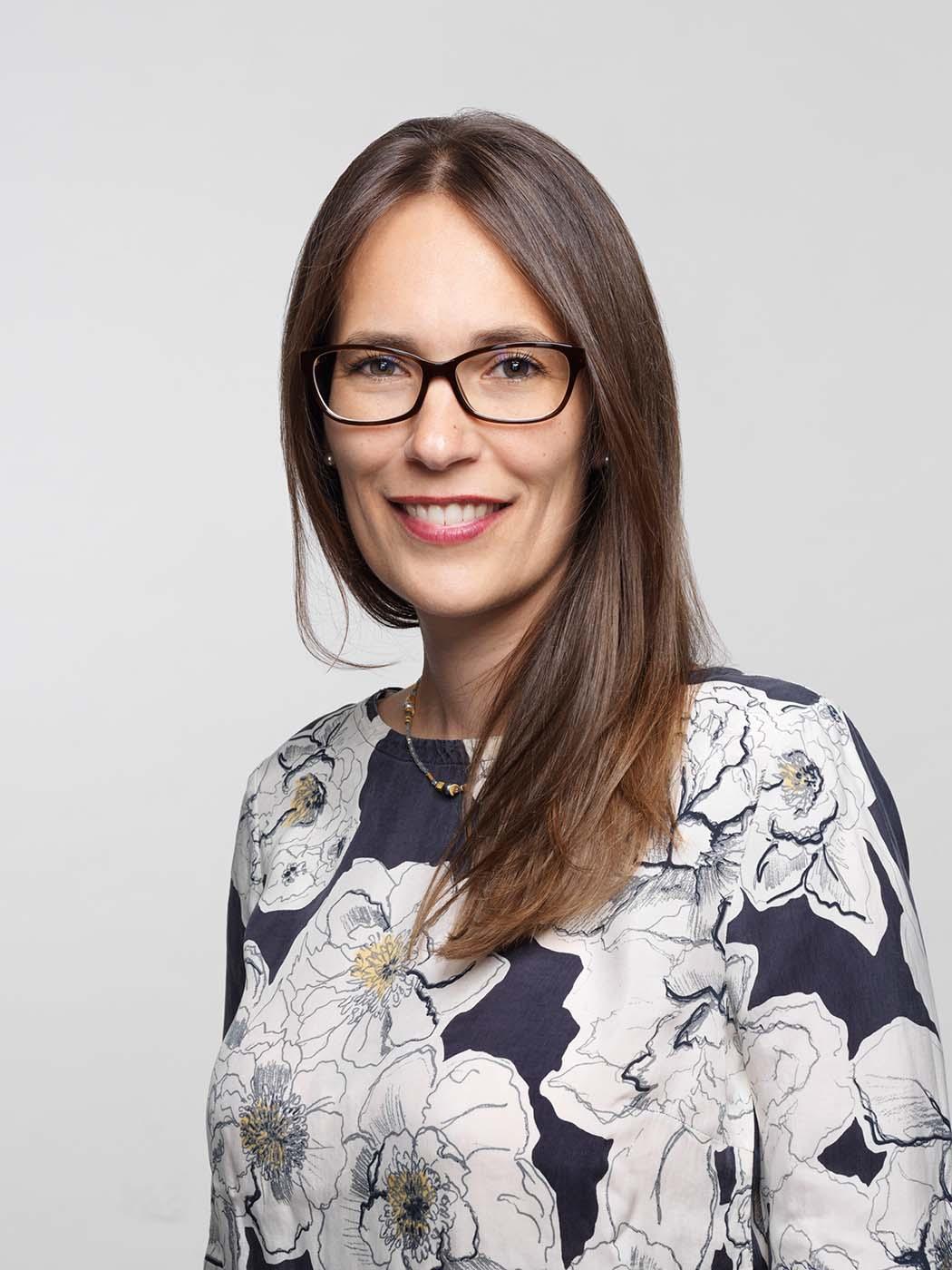 Dr. Alexandra Zangerle